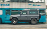 13 LUC Autocar Awards Land Rover defender 2021 0006