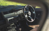 13 LUC Renault 5 Turbo 2021 0032
