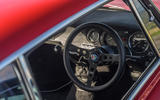 Alfa wheel