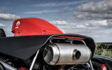 Ariel Atom 4 2018 first drive review exhaust