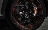 14 Cupra Formentor VZ5 2021 FD rolling wheels