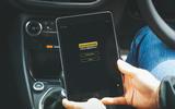 14 Ford Puma ST Mountune m260 2021 UK FD ECU flash