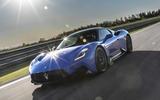 14 Maserati MC20 2021 FD track sun