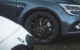 14 BMW 128ti test