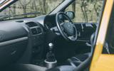 14 Clio V6 2021 3