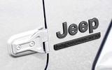 14 JeepWrangler80thAnniversary