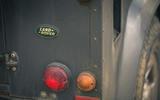 14 LUC Autocar Awards Land Rover defender 2021 0013