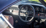 911 wheel