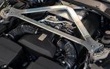 15 Aston Martin F1 edition 2021 UK FD engine