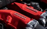 15 Ferrari Portofino M 2021 UK FD engine