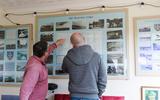 Gransden Lodge history