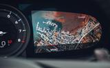 Porsche 911 Targa 2020 UK first drive review - maps