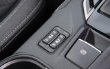 Subaru Impreza 2018 UK review heated seats