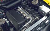 15 Tolman Talbot Sunbeam Lotus 2021 first drive review engine