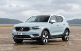 volvo-xc40-2018-uk-fd-static