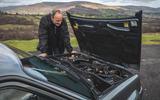 15 LUC Renault 5 Turbo 2021 0074