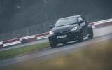 15 LUC Renault Alpine Nissan GTR Nismo Toyota Yaris GR 2021 0099