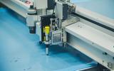 15 LUC Retrac Composites 2021 0017