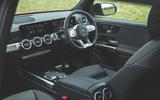 15 LUC VW Tiguan R Mercedes GLB 2021 0182