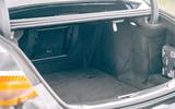15 olg Flying Spur vs Mercedes Benz S400d 4matic 2021 3849