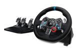 Upgrade your racing sim