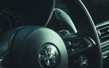 16 Alfa Romeo GTAm 2021 UK LHD fd paddles