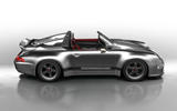 16 GW Speedster 05