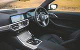 16 40K BMW 12