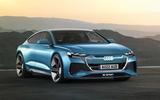 16 Audi render new pic