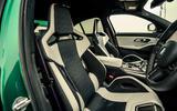 16 BMW M3 group 2021 7664