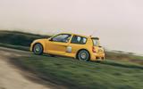 16 Clio V6 2021 35