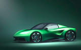 16 lotus render for cover 2021aa