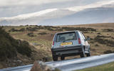 16 LUC Renault 5 Turbo 2021 0061