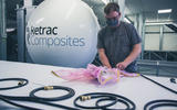 16 LUC Retrac Composites 2021 0015