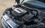17 Audi S1 cherished owner opinion engine