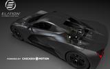 17 chasis.501 powered 002