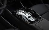 Hyundai Tucson 2020 UK first drive review - drive select