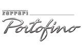 New Ferrari Portofino revealed as California T replacement