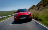 17 Aston Martin DBX   Hyper Red   A1 AML  21 JPG