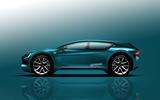 17 Bugatti SUV 2020 final