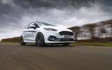 17 ford Fiesta ST Mountune 2020 2335