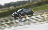 17 LUC Torque Vectoring 2021 0163 Toyota Yaris GR