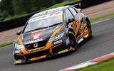 17 shedden action last year 363