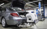 Analysis: How will car makers meet new CO2 laws?