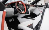 18 ARES Tesla Model S Cabrio Int (5)