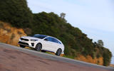 Kia Proceed 2019 first drive review - on the road
