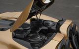 18 McLaren Elva 2021 UK FD carbon fibre