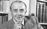 Walter Owen