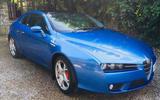 18 Alfa Brera