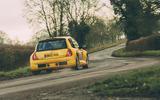 18 Clio V6 2021 36